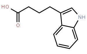 3-吲哚丁酸