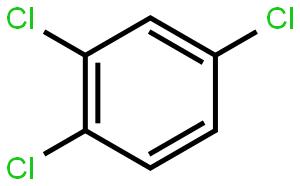 1,2,4-三氯苯