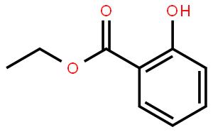 水杨酸乙酯