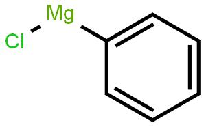 苯基氯化镁