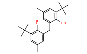抗氧化剂2246