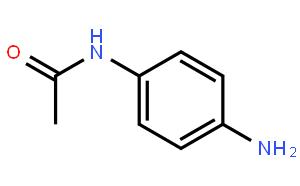 4'-Aminoacetanilide