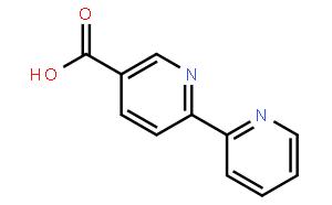 2,2'-联吡啶-5-甲酸