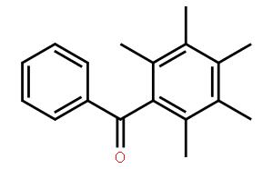 2,3,4,5,6-Pentamethylbenzophenone