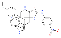 PD176252