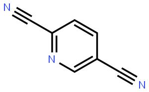 2,5-Pyridinedicarbonitrile