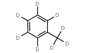 甲苯-d8