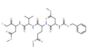 Caspase-3 Inhibitor II