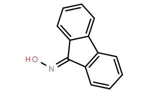 9-芴酮肟