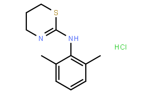 盐酸甲苯噻嗪