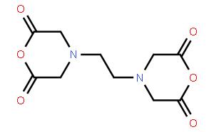乙二胺四乙酸二酐