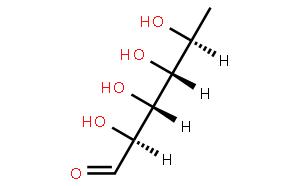 L-(-)-岩藻糖