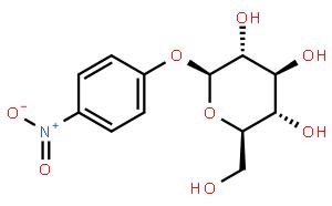 PNPG,4-硝基苯-β-D-吡喃葡萄糖苷一水合物