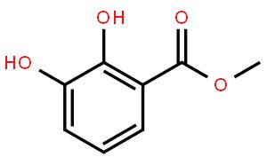 2,3-二羟基苯甲酸甲酯