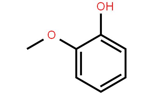 聚苯胺(翠绿亚胺基)