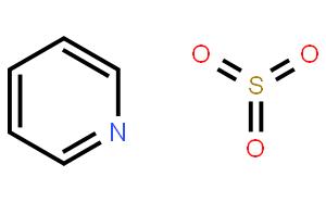 三氧化硫吡啶络合物