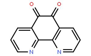 1,10-Phenanthroline-5,6-dione