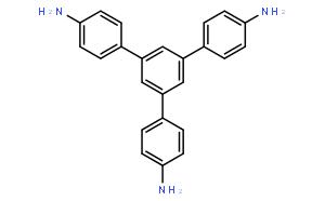 1,3,5-三(4-硝基苯基)苯