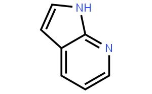 7-氮雜吲哚