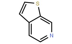 噻吩[2,3-C]并吡啶