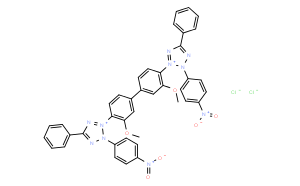 Nitro Blue Tetrazolium Chloride monohydrate