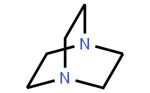 1,4-二叠氮双环[2.2.2]辛烷
