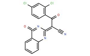 HPI-4