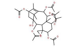 1-羟基浆果赤霉素I