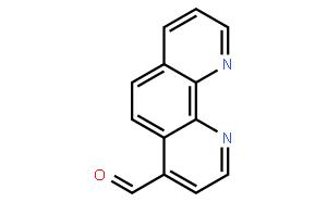 1,10-菲咯啉-4-甲醛