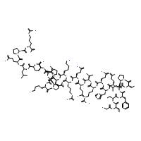 [Des-octanoyl]-Ghrelin (human)