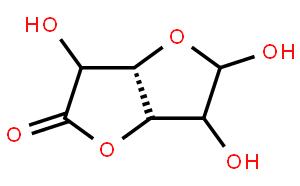 D-葡萄糖醛酸内酯