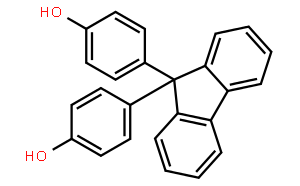 9,9-Bis(4-hydroxyphenyl)fluorene