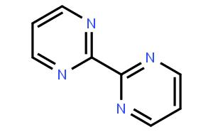 2,2'-Bipyrimidine