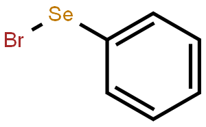 苯基溴化硒