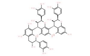 procyanidolc1