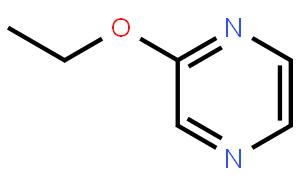 2-乙氧基吡嗪