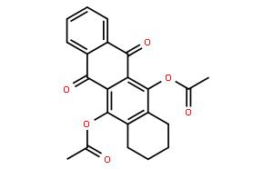 D-果糖-1,6-二磷酸三钠