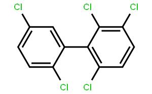 2,2',3,5',6-五氯联苯, 35 ug/mL in Isooctane