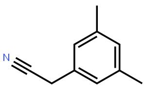 3,5-二甲基苯乙腈