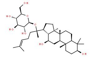Ginsenoside CK