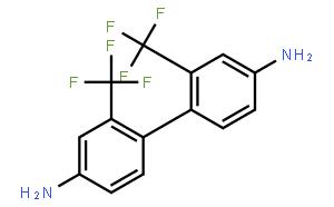 2,2'-双(三氟甲基)二氨基联苯