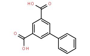 5-phenylisophthalate