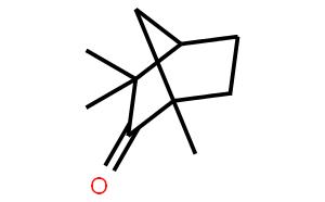 (+)-葑酮