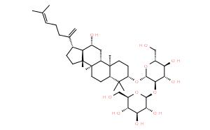 人参皂苷Rk2