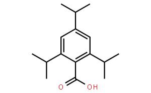 2,4,6-三异丙基苯甲酸