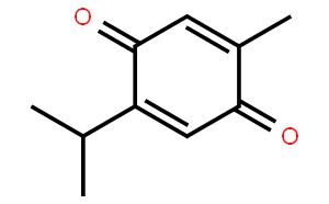 Thymoquinone