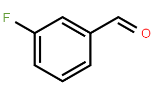 3-氟苯甲醛