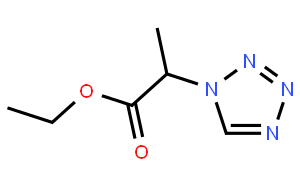 Diacetoxyzirconium(IV) Oxide (ca. 20% in Water) 二乙酸基氧化锆(IV) (约20%于水中)