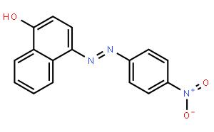 4-(4-氨苯酚)-1-萘酚