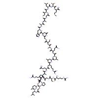 [Ala11,D-Leu15]-Orexin B
